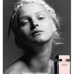 For Her (Eau de Parfum) (Narciso Rodriguez)
