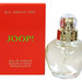 All About Eve (Eau de Parfum) (Joop!)