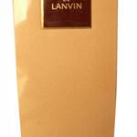Cardamome de Lanvin (Lanvin)