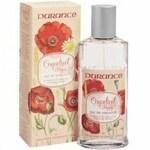Coquelicot / Poppy (Eau de Toilette) (Durance en Provence)