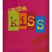 Samba Kiss Woman (Perfumer's Workshop)