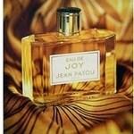 Eau de Joy (Jean Patou)