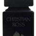 Christian Ros's pour Homme (Christian Ros's)