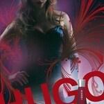 Hugo Deep Red (Hugo Boss)
