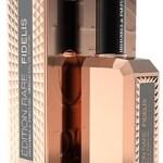 Édition Rare - Fidelis (Histoires de Parfums)