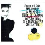 Choc de Cardin (Pierre Cardin)