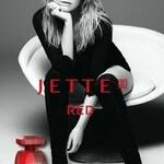 Red (Jette Joop)