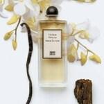 Un bois vanille (Serge Lutens)