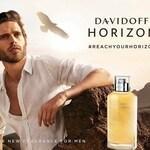 Horizon (Davidoff)