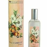 Fleur d'Abricot (Provence & Nature)