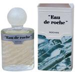 Eau de Roche (Rochas)