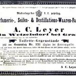 Ylang (A. C. Leyer)