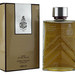 Mark Cross (After Shave) (Mark Cross)