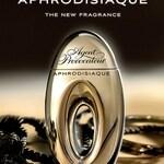Aphrodisiaque (Agent Provocateur)
