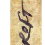 Foxcroft (Perfume) (Solstice Scents)