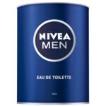 Nivea Men (Nivea)