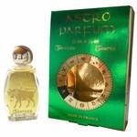 Taureau (Astro Parfum)