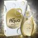 Aqua (gold) (CFS)