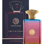 Imitation Man (Amouage)