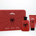 Spider-Man (Desire Fragrances / Apple Beauty)