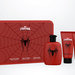 Spider-Man (Desire Fragrances / Apple Beauty)