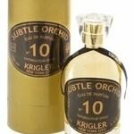 Subtle Orchid 10 (Krigler)