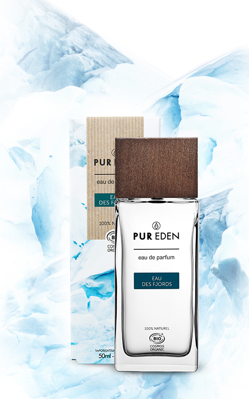 Pur Eden Eau Des Fjords Reviews And Rating