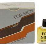 For Men (Loreste)