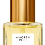 Amorem Rose (Shalini)