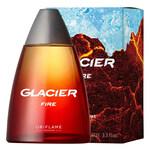 Glacier Fire (Oriflame)