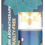 Aromapower - Stress Rehab (Pacifica)