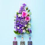 Echt Kölnisch Wasser Floral Collection Jasmine (4711)