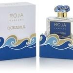 Oceania (Roja Parfums)