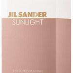 Sunlight (Eau de Parfum Intense) (Jil Sander)