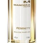 Feminity (Mancera)