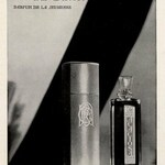 Acaciosa (1929) (Caron)