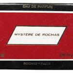 Mystère (Eau de Parfum) (Rochas)