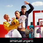 Emanuel Ungaro Intense for Him (Emanuel Ungaro)