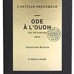 Ode à l'Oudh (L'Artisan Parfumeur)