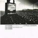 Un Homme (Eau de Toilette) (Charles Jourdan)