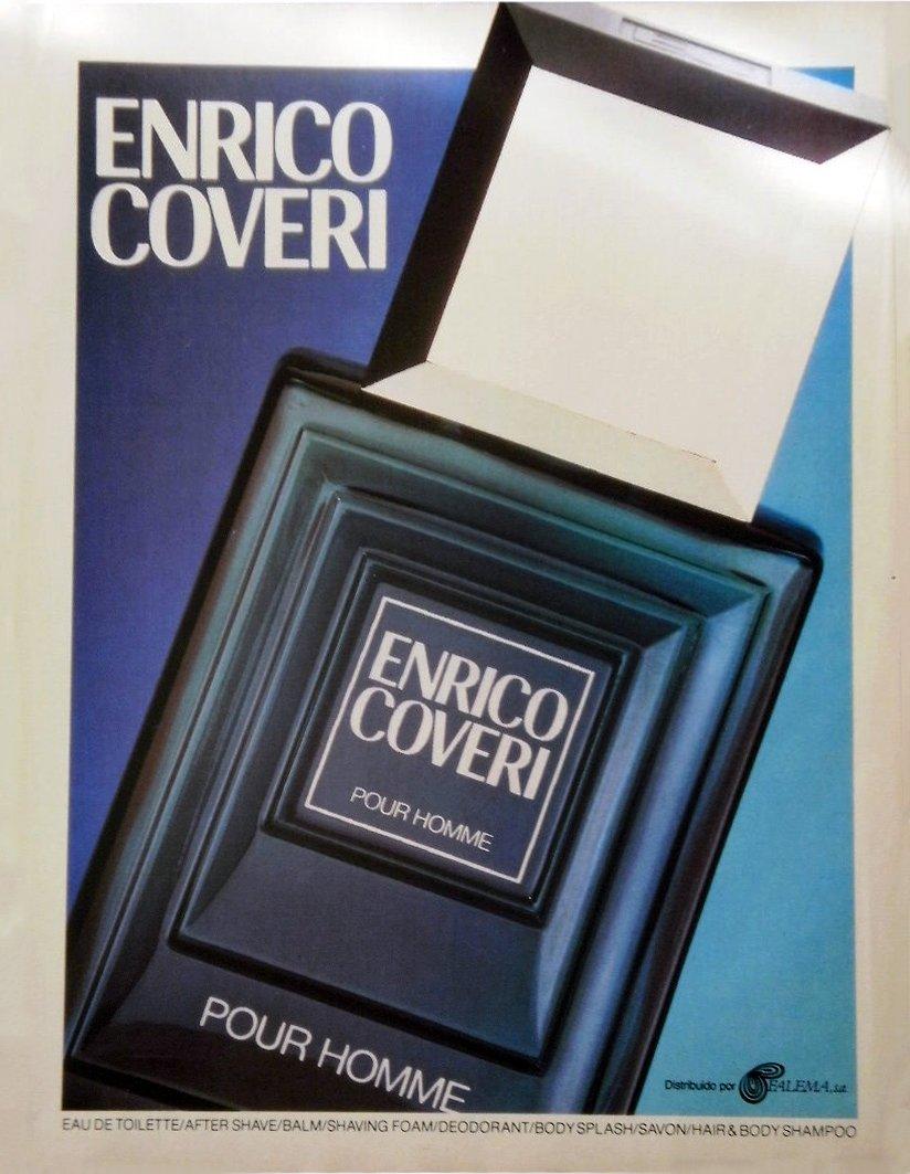 Enrico coveri pour homme eau de toilette reviews - Rehausseur de toilette pour adulte ...