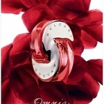 Omnia Coral (Eau de Toilette) (Bvlgari)
