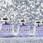 Flash (Jimmy Choo)