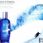 Aqua-Fitness (2000) (Eau de Toilette) (Biotherm)