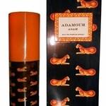 Adamour (Adam)