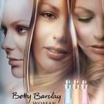Woman Nº 1 (Betty Barclay)