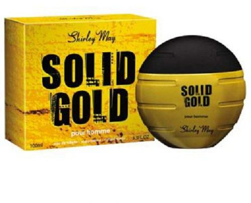 Solid gold viagra reviews