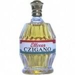 Czigano (Ellocar)
