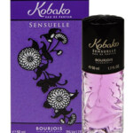 Kobako Sensuelle (Bourjois)