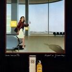 Givenchy III (1970) (Eau de Toilette) (Givenchy)